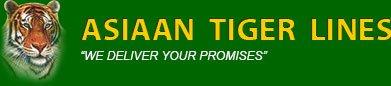 Asiaan Tiger Lines